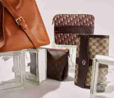 201123_stilllife-women-bags--BtoC---Bags-under-500-desktop
