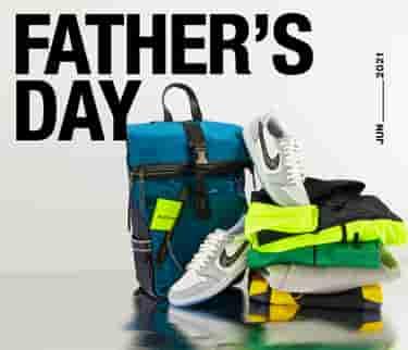 210611-APAC-father-s-day-deskto-NEW