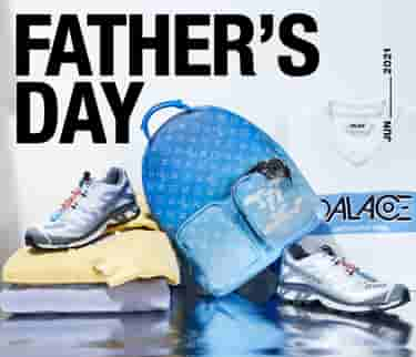 210611-US-FATHERS DAY-master-desktop