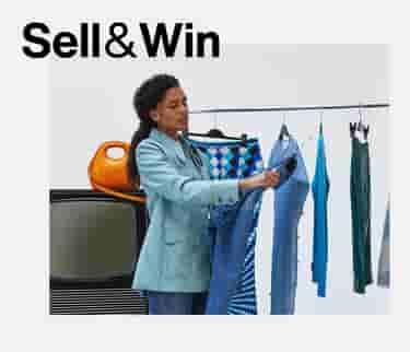 SELL&WIN-Campaign-Block-5-desktop